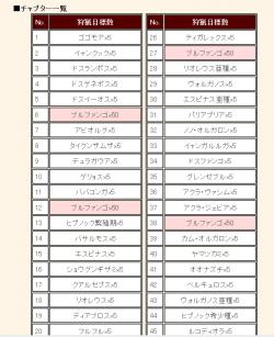 繧ケ繧ッ繝ェ繝シ繝ウ繧キ繝ァ繝・ヨ+(182)_convert_20151203161121