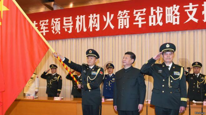 160101143357_missile_force_624x351_xinhua.jpg