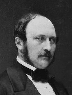 アルバート(1860年撮影)