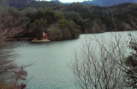 2016_03_10_田村神社_025