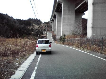 2016_03_10_田村神社_032