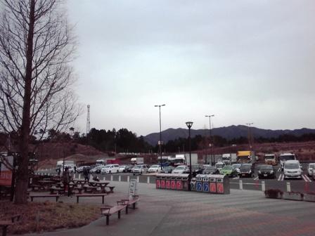2016_03_10_田村神社_053