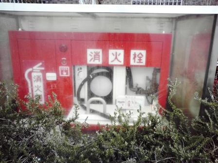 2016_03_10_田村神社_068