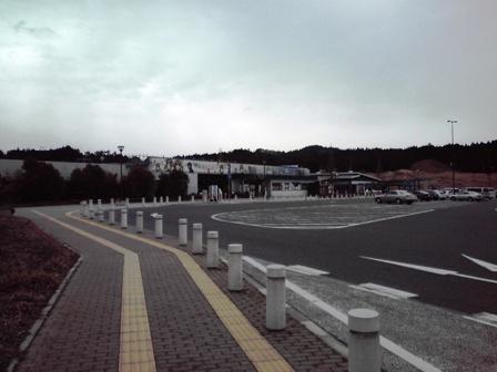 2016_03_10_田村神社_077