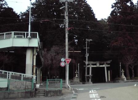 2016_03_10_田村神社_082