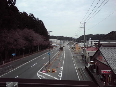 2016_03_10_田村神社_086