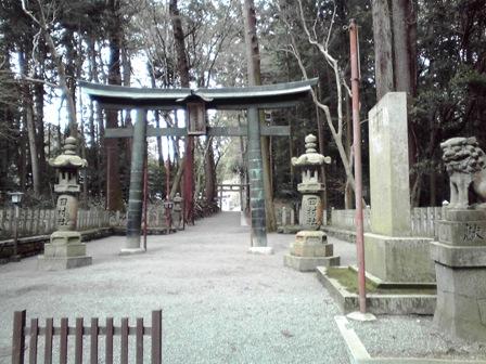 2016_03_10_田村神社_091