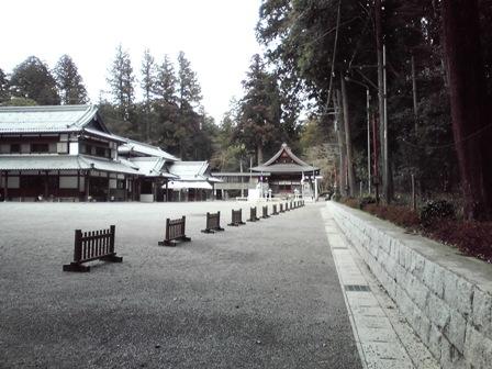 2016_03_10_田村神社_095
