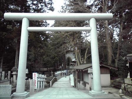 2016_03_10_田村神社_100