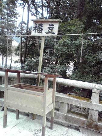 2016_03_10_田村神社_106
