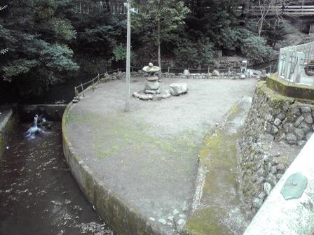 2016_03_10_田村神社_105