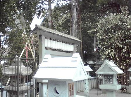 2016_03_10_田村神社_117