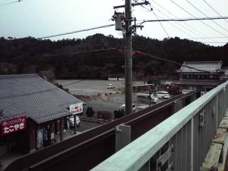 2016_03_10_田村神社_135