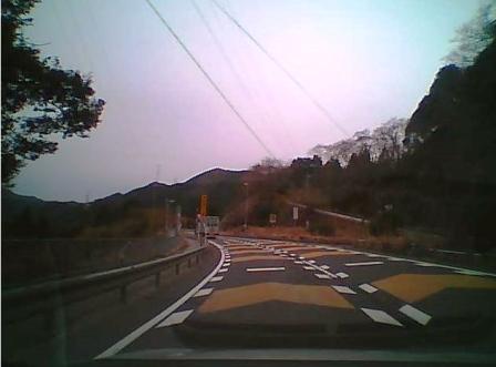 2016_03_10_田村神社_ドラレコ_23