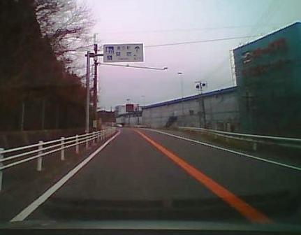 2016_03_10_田村神社_ドラレコ_30