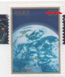 切手  63