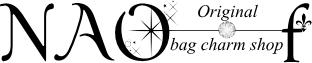 naof-logo4.png