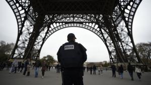 Attaques-Paris-Eiffel.jpg