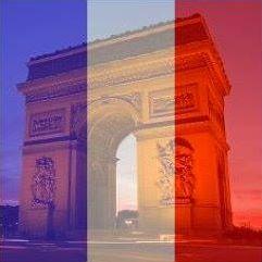 paris20151113.jpg