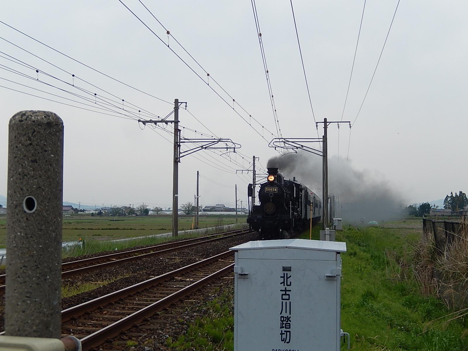 DSCN0162[1]