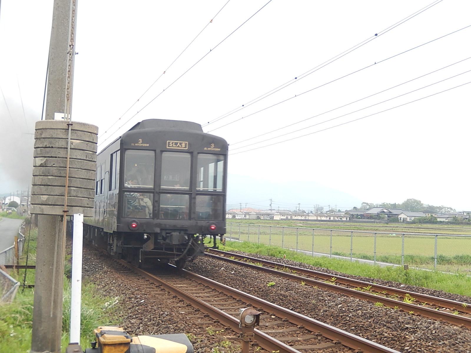 DSCN0164[1]