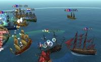 11月20日大海戦3