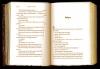 book_sepia.jpg