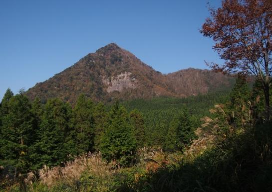 1渡神岳2
