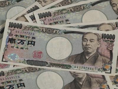 201205_money_2961_w2400.jpg
