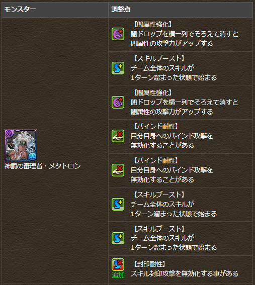 20151203102458.png