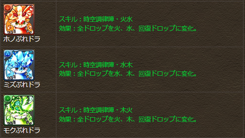 20151209143526.png