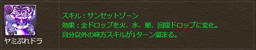 20151209143713.png