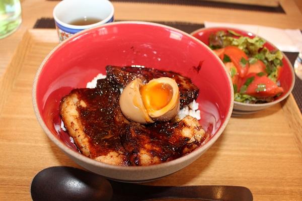 2015.11.09 第5回 京都マルチーズオフ会①(ブルスケッタ)-4