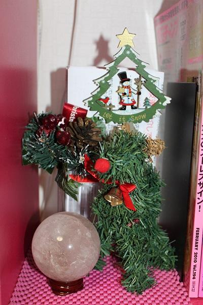 2015.11.18 クリスマスの準備-5