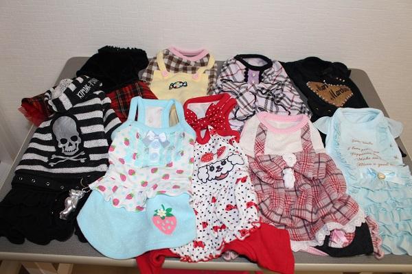 2016.04.05 ファッションショーpart.2-9
