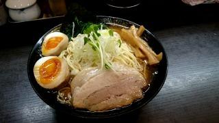 nakagawakai01
