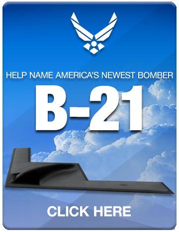 b21_contest_click.png