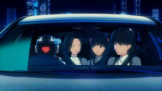 news_xlarge_benz_perfume_anime02_convert_20151126211143.jpg
