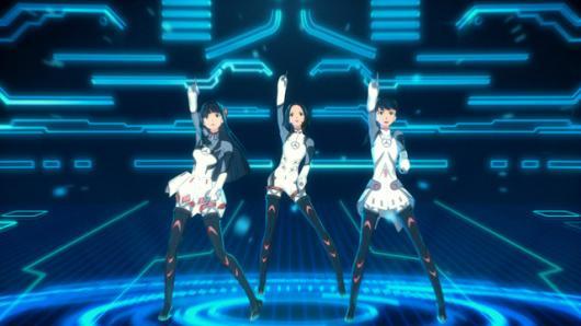 news_xlarge_benz_perfume_anime03_convert_20151126211156.jpg