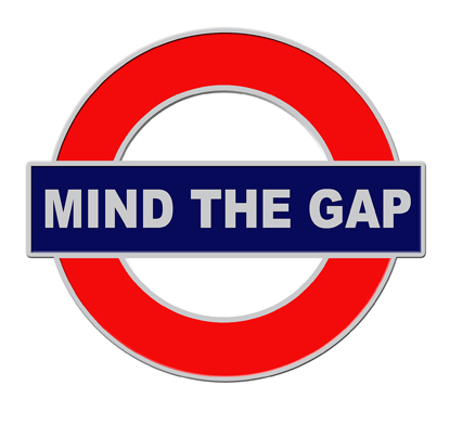 mind_the_gap_.jpg