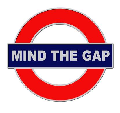 mind_the_gap_.jpg