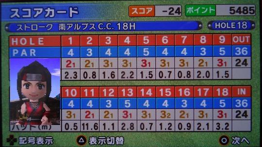 s-ウィンターマスターズ15 (11)