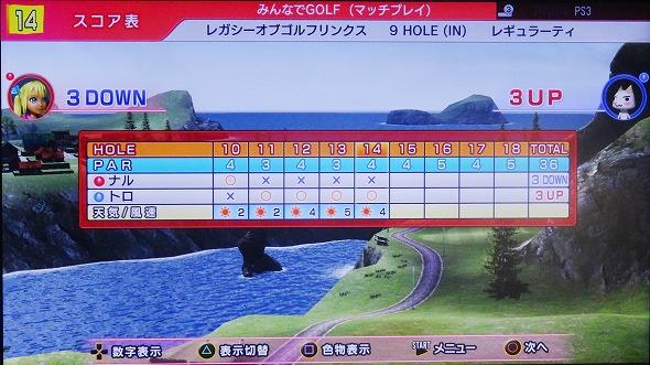 s-みんごる6 マイキャラ最強トーナメントPart5 (9)
