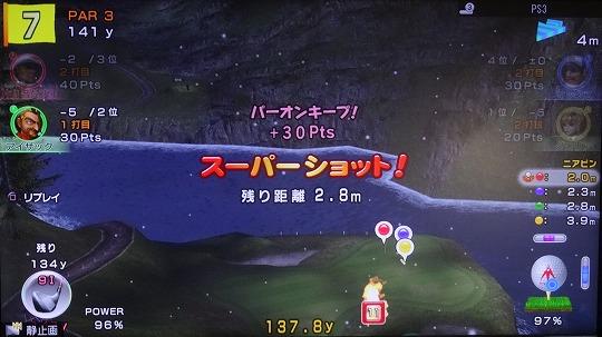 しゅんYウィンターマスターズ15-3rd (6)