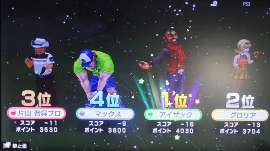しゅんYウィンターマスターズ15-3rd (20)