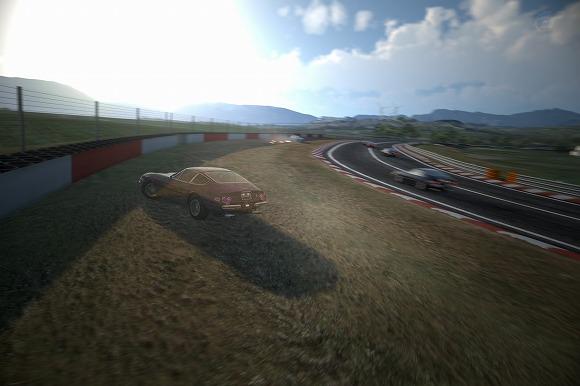 s-GT6をプレー 第12回 (4)