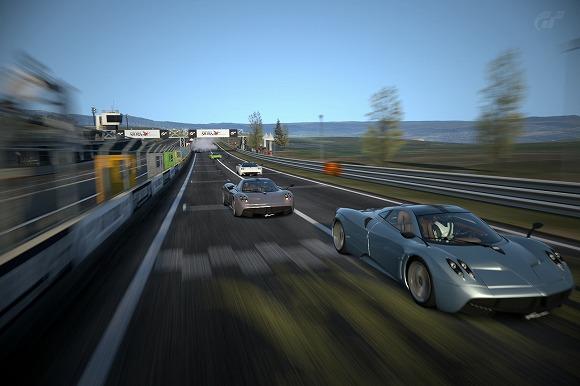 s-GT6をプレー 第12回 (9)