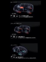 三菱アウトランダーPHEV システム解説ムービー