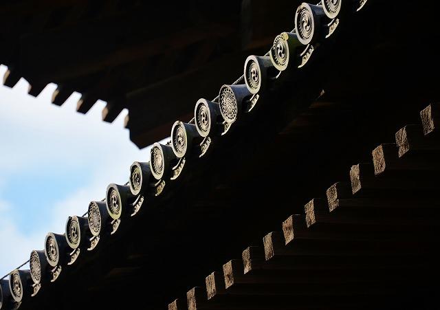 興福寺18