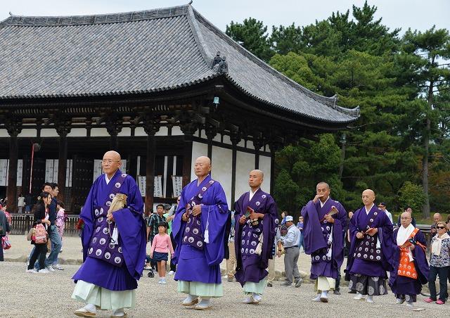 興福寺11